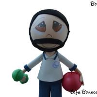 loja_bonecas_fisioterapeutahomem2