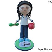 loja_bonecas_fisioterapeutajoana1