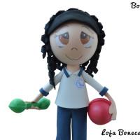 loja_bonecas_fisioterapeutajoana2
