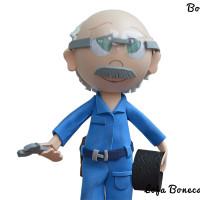 loja_bonecas_mecanico_gomesdacosta2