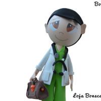 loja_bonecas_medico2