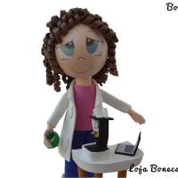 loja_bonecas_paula2