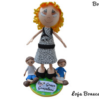 loja_bonecas_pediatra_graca1