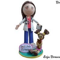 loja_bonecas_pediatraines1