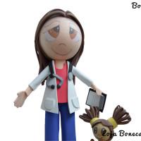loja_bonecas_pediatraines2
