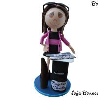 loja_bonecas_reginacosta1