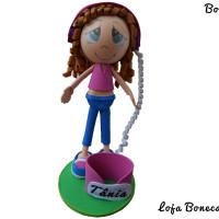 loja_bonecas_tania1