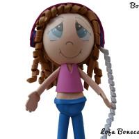 loja_bonecas_tania2
