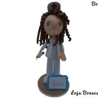 Muñeca-eva-enfermera-valeria-1