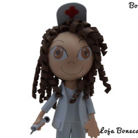 boneca-eva-enfermeira-valeria-2