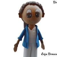 boneca-eva-patricia-2