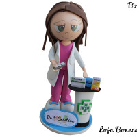 boneca_eva_farmaceutica-Faisal-1