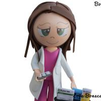 boneca_eva_farmaceutica-crsitina-2