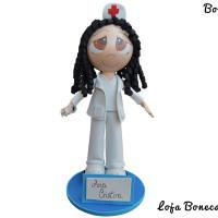 bonecas_eva_enfermeira-1-Cristina