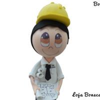 boneco-em-eva-engenheiro-civil-2