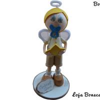 muñeco de nieve-eva-1-apodado