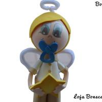 boneco-eva-baptizado-2