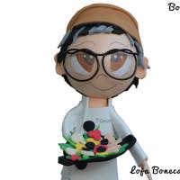 comprar-boneco-em-eva-cozinheiro-tiago-2
