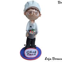 loja_bonecas_cozinheiro_zeca1