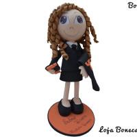 boneca-em-eva-finalista-psicologia-1