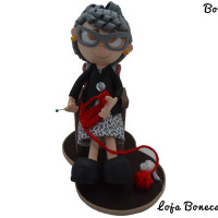 Muñeca-eva-abuela-1