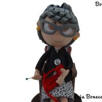 boneca-eva-avozinha-2