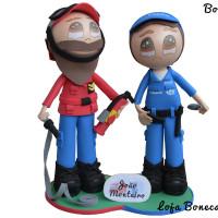 boneco-em-eva-bombeiro-e-psp-1