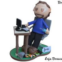 boneco-em-eva-informatico-joao-1
