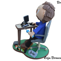 boneco-em-eva-informatico-joao-2