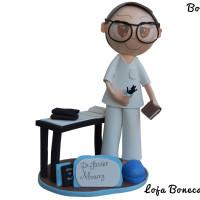 boneco-eva-terapeuta-1