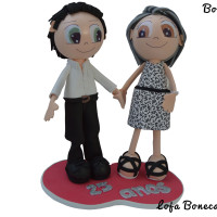 Dolls-Eva-couple-of-Boyfriends-25anos-1