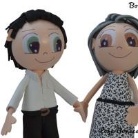 bonecos-eva-casal-de-namorados-25anos-2