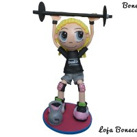 doll-in-eva-crossfit-1