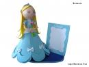 lojabonecaseva_princesa_azul3