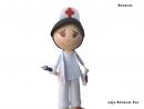 lojabonecaseva_enfermeira_tania_2