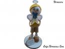 boneco-eva-baptizado-1