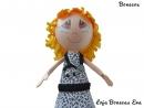 loja_bonecas_pediatra_graca2