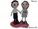bonecos-eva-casal-de-namorados-25anos-1