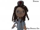 Muñeca-eva-enfermera-valeria-2