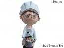 loja_bonecas_cozinheiro_zeca2