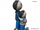 Muñeca-padre-y-hijo-3