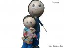 Muñeca-padre-y-hijo-2
