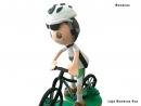 bonecaeva_ciclista4