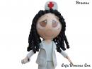 bonecas_eva_enfermeira-cristina-2