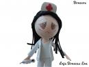loja_bonecas_enfermeiracarla2