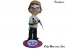 comprar-boneco-em-eva-cozinheiro-tiago-1