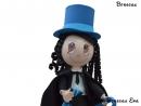 muñecas-eva-con licencia-profesor-2