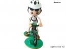bonecaeva_ciclista2