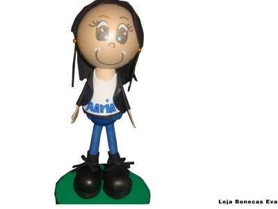 Marie Doll