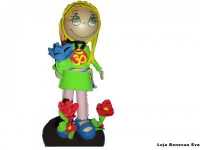 Maria João Doll